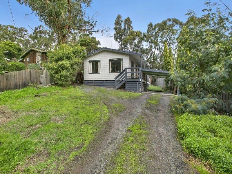 128 Grantville Glen Alvie Road, Grantville, Vic 3984