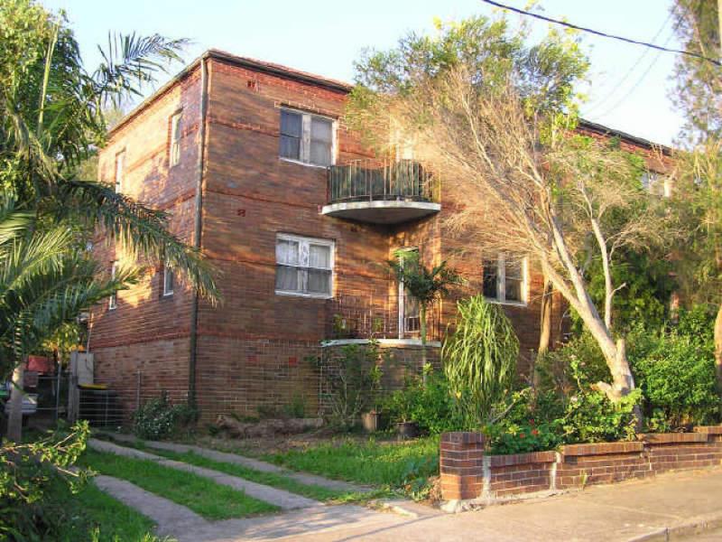 1 Bligh Street, Burwood Heights, NSW 2136