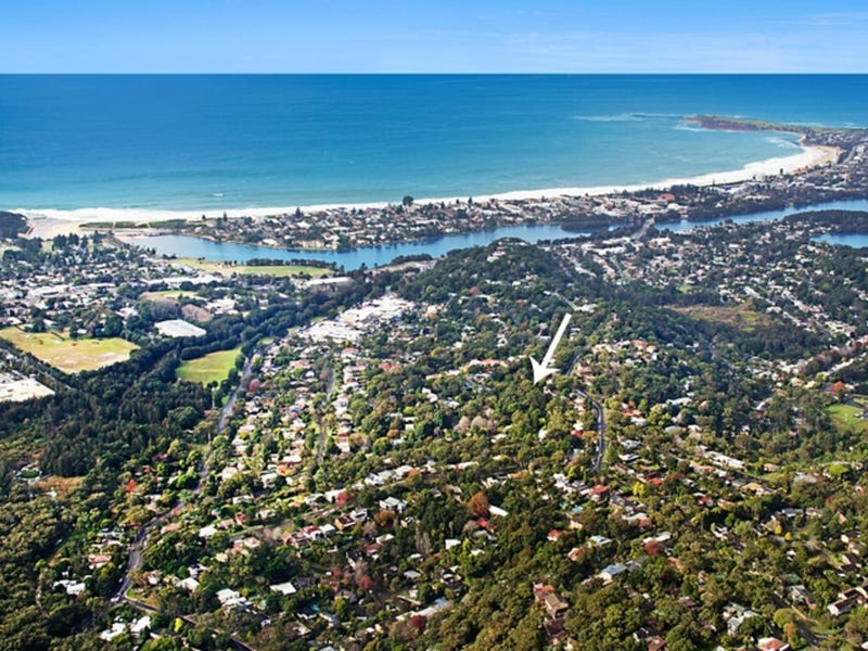 64B Taiyul Road, North Narrabeen, NSW 2101