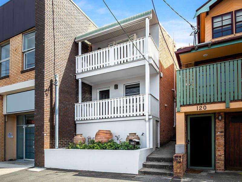 122 Victoria Street, Beaconsfield, NSW 2015