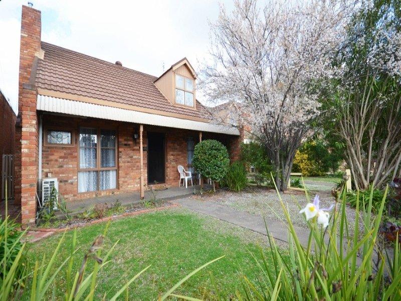3/1-7 Shaw Street, Moama, NSW 2731
