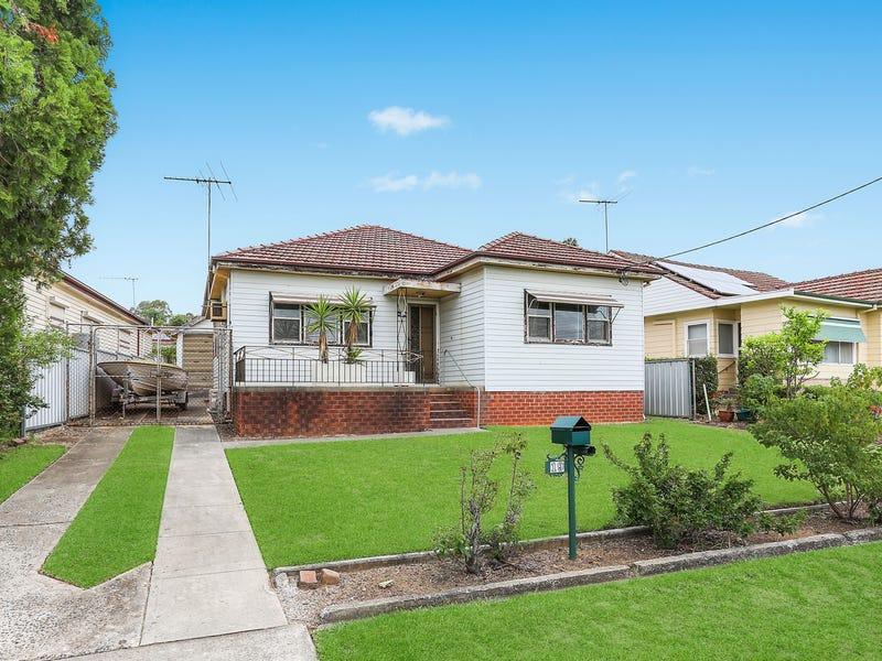 19 Wenke Crescent, Yagoona, NSW 2199