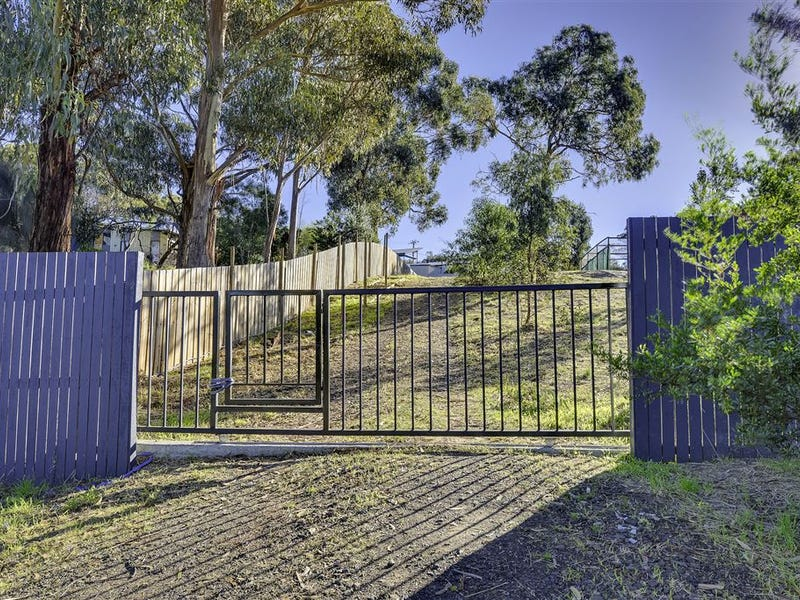 26 Gully Road, Dodges Ferry