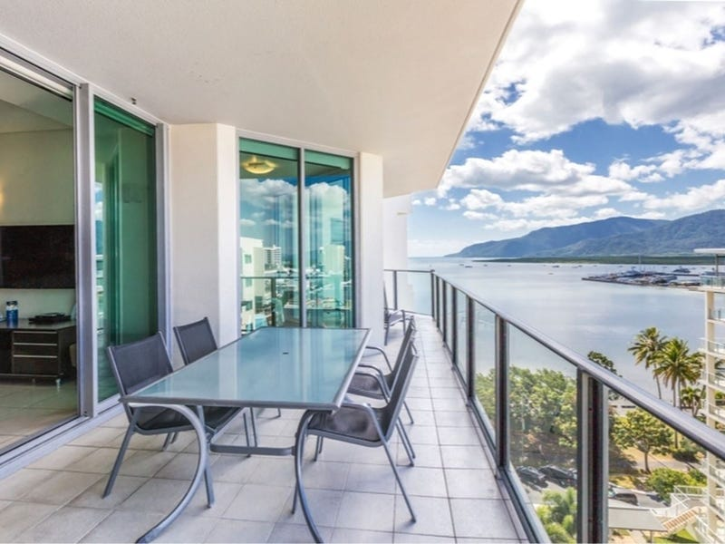 99 Esplanade, Cairns City