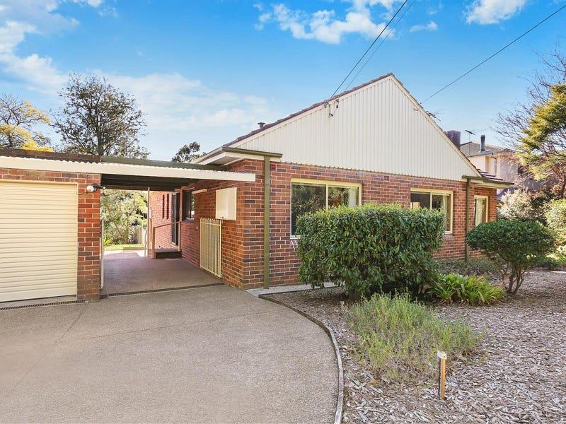 471 Blaxland Road, Denistone East, NSW 2112