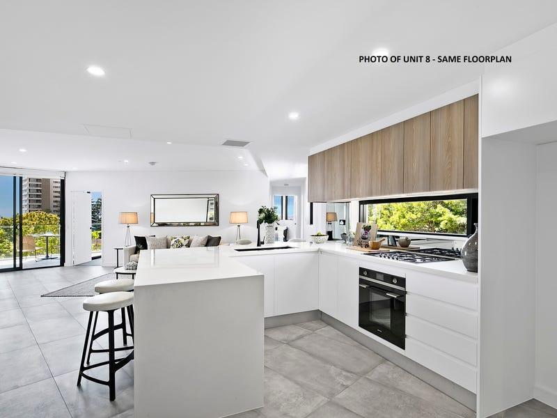 5/19A Frazer Street, Collaroy, NSW 2097