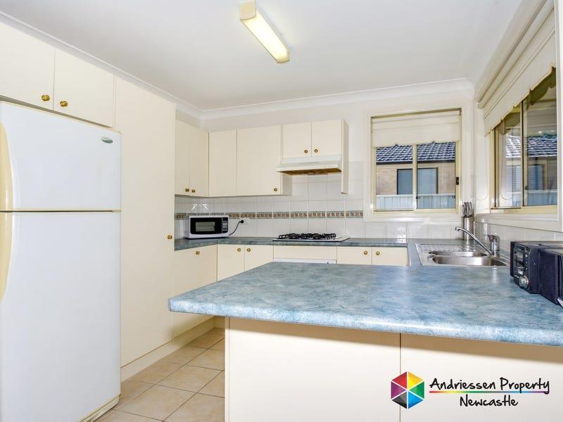 27 Albatross Avenue, Cameron Park, NSW 2285