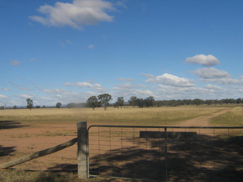 Address available on request, Stubbo, NSW 2852