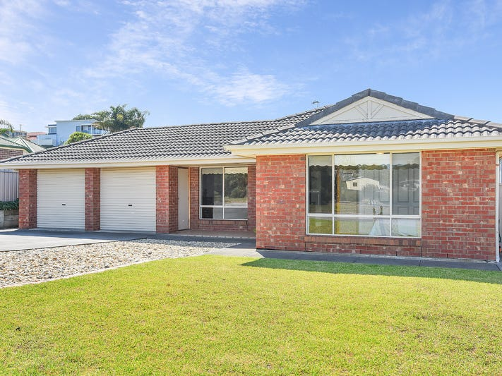 17 Wallage Court, Encounter Bay, SA 5211