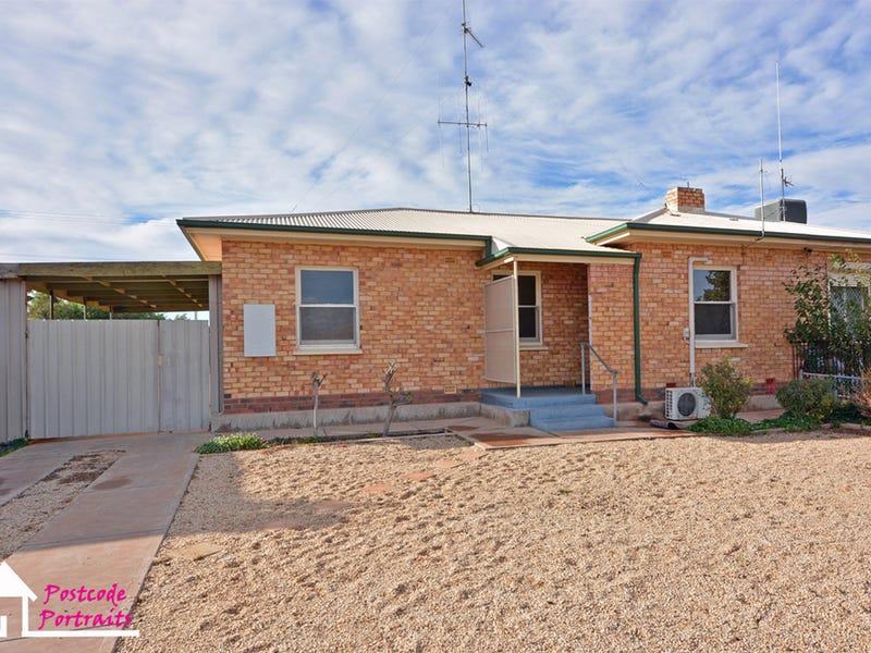 12 Edgar Street, Whyalla Norrie, SA 5608