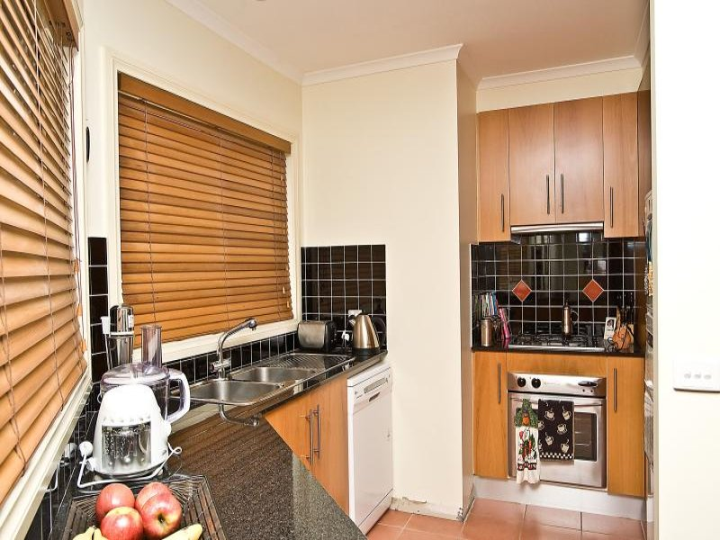 Address available on request, Keilor East, Vic 3033