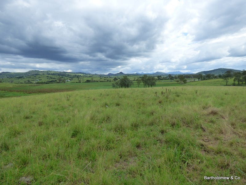 Lot 1, Gorkow Rd, Allandale, Qld 4310