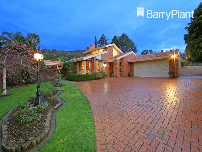 202 Forest Road, Boronia, Vic 3155