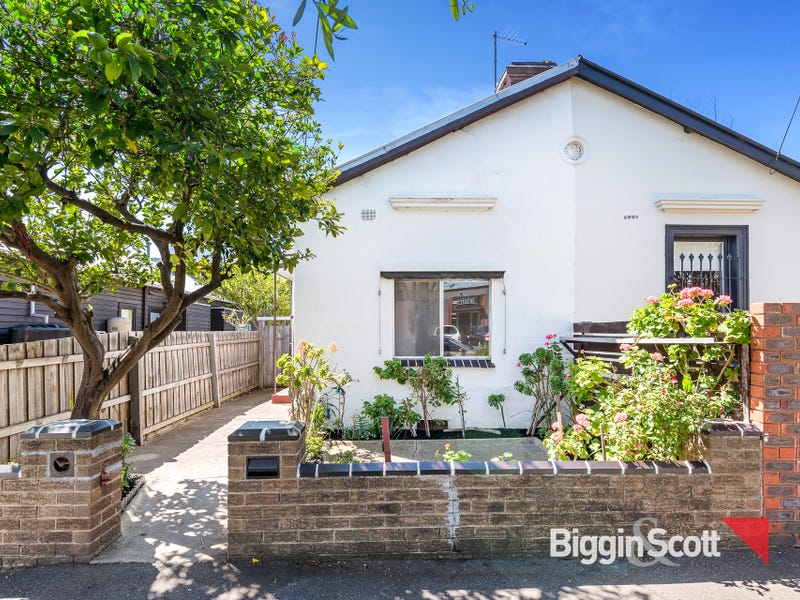 59 Palmer Street, Richmond, Vic 3121