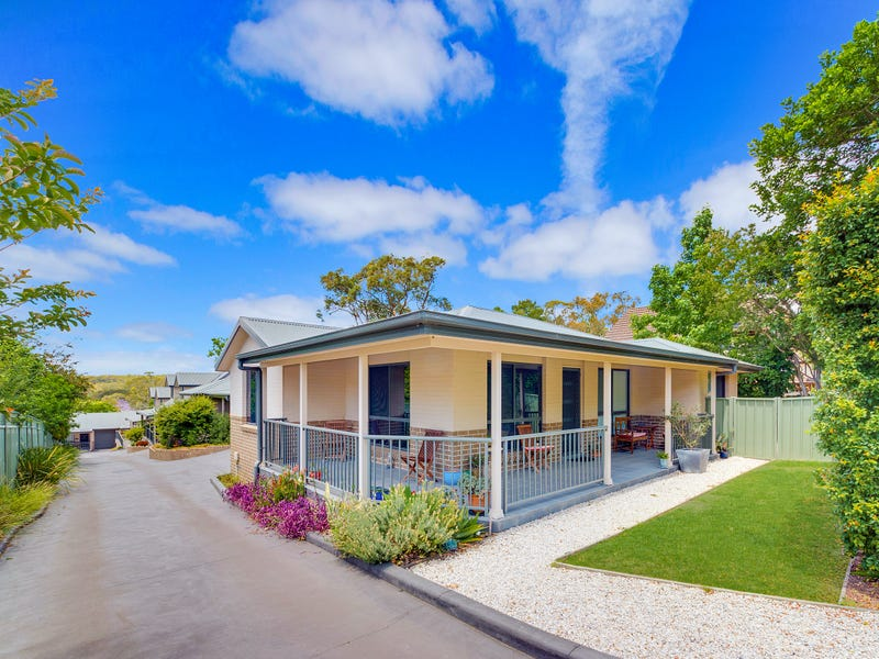 1/97 Great Western Highway, Blaxland, NSW 2774