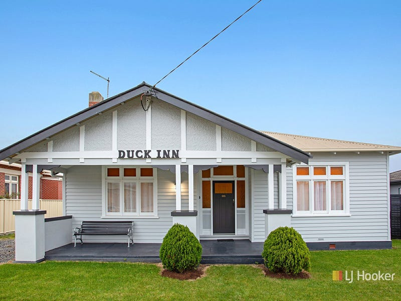 66 Oldaker Street, Devonport, Tas 7310