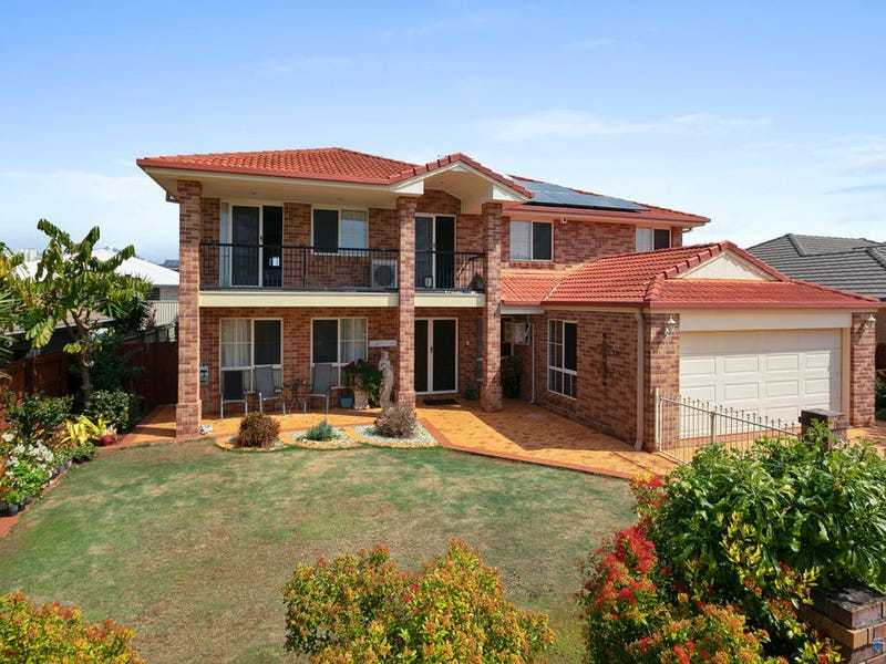 39 Waterville Drive, Thornlands, Qld 4164
