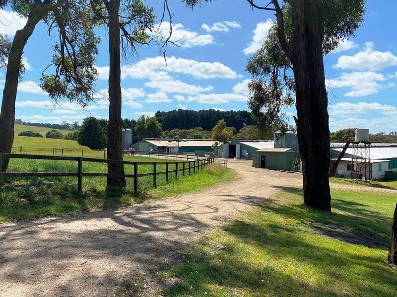 145 Scout Drive, Loch, Vic 3945