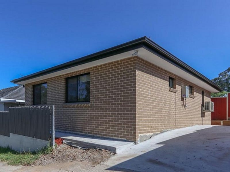 59A Hillcrest Avenue, Hurstville Grove, NSW 2220