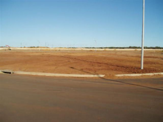 14 Brockagh Drive, Utakarra, WA 6530