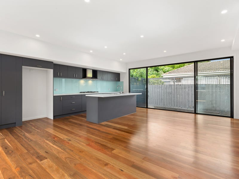 28B Queens Ave, Caulfield East, Vic 3145