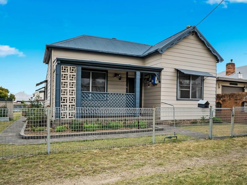 22 First Street, Weston, NSW 2326