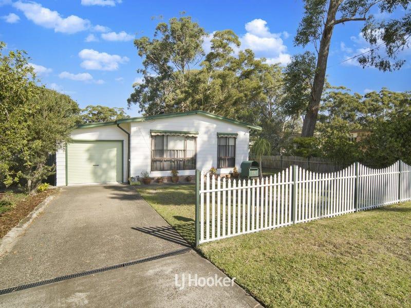 66 Ethel Street, Sanctuary Point, NSW 2540