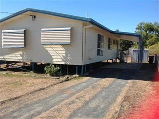 Address available on request, Capella, Qld 4723