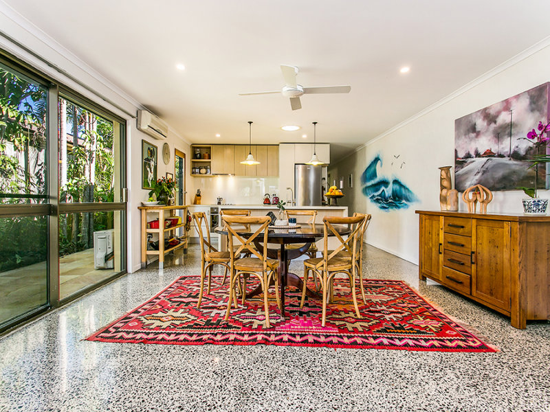 1/14  Armstrong Street, Suffolk Park, NSW 2481