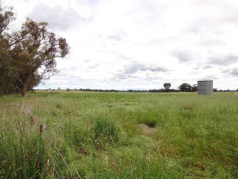 2104 Wangaratta- Yarrawonga Road, Peechelba, Vic 3678