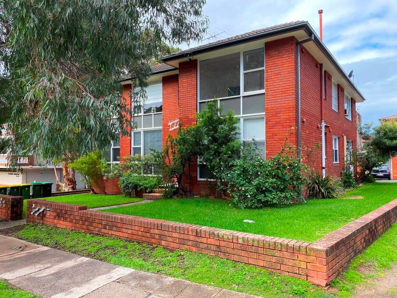 2/18 Nerang Road, Cronulla, NSW 2230