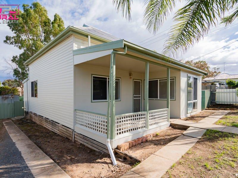 12 Adams Street, Narrandera, NSW 2700