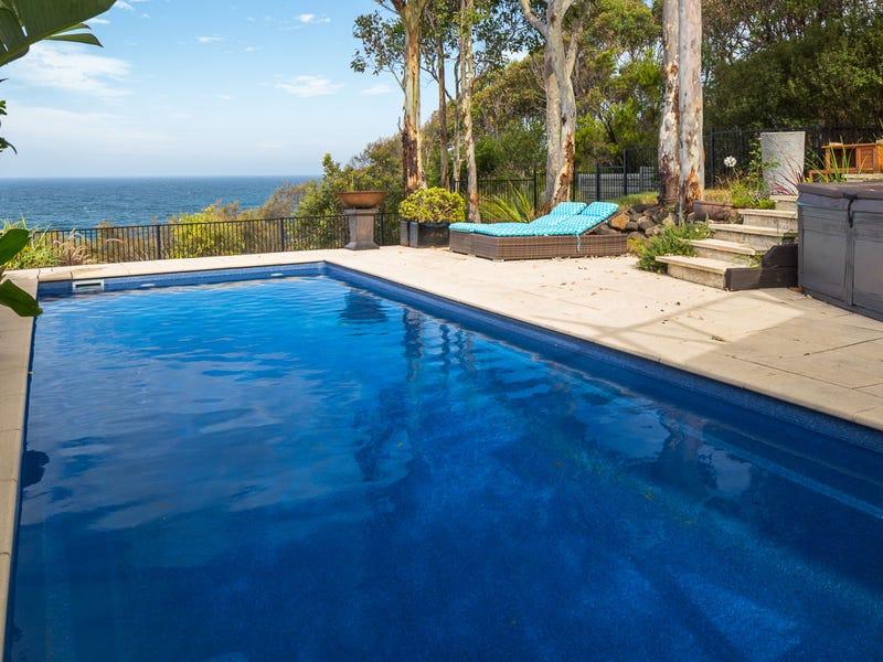 20 Illabunda Drive, Malua Bay, NSW 2536
