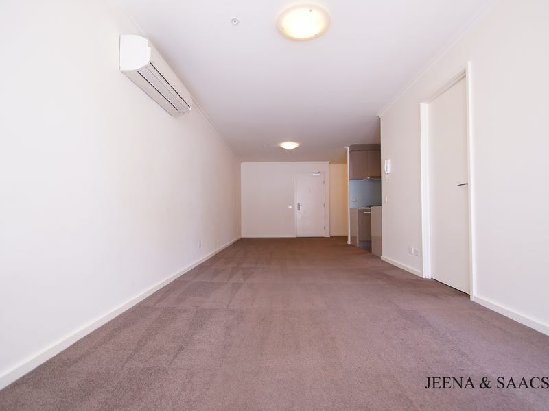 407/58 jeffcott Street, West Melbourne, Vic 3003