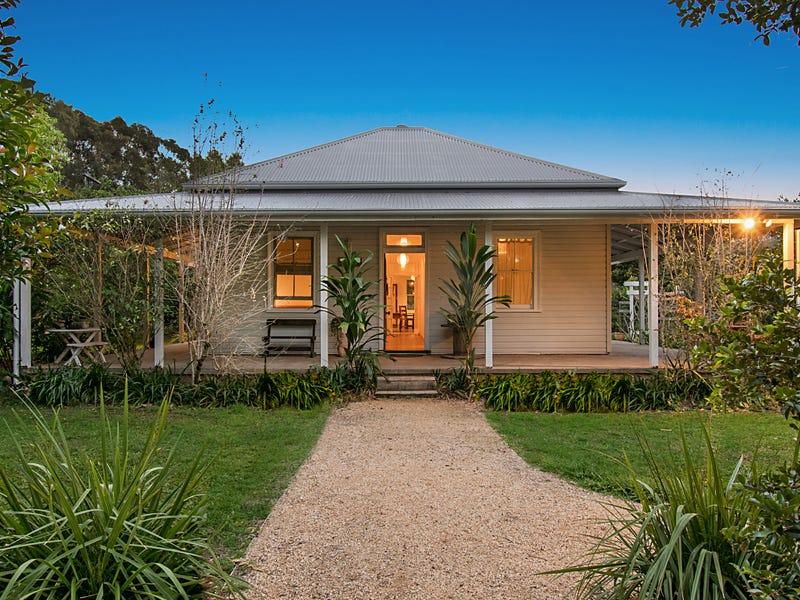 450 Left Bank Road, Mullumbimby, NSW 2482