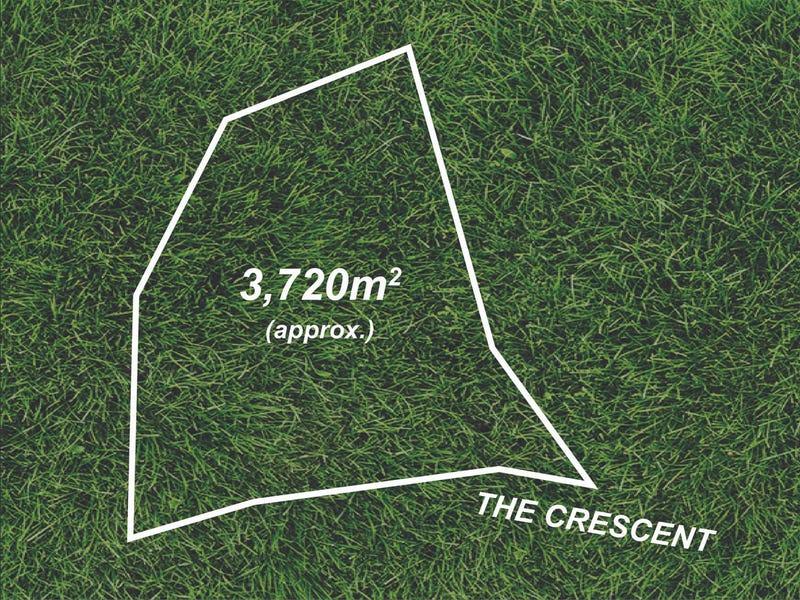 12-14 The Crescent, Crafers, SA 5152