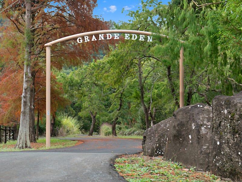 22 Carool Road, Bilambil, NSW 2486