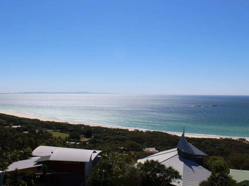 3/6 Cumming Parade, Point Lookout