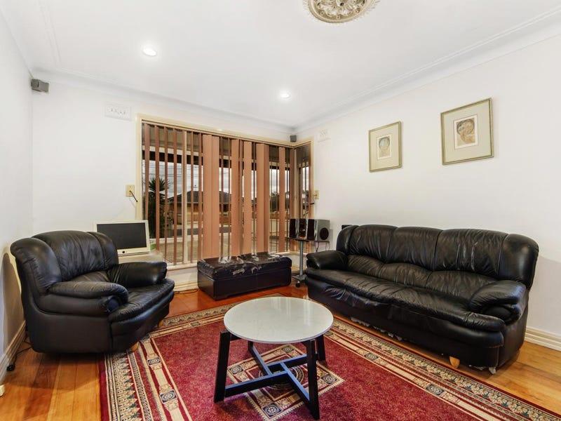 34 Glendenning Street, St Albans, Vic 3021