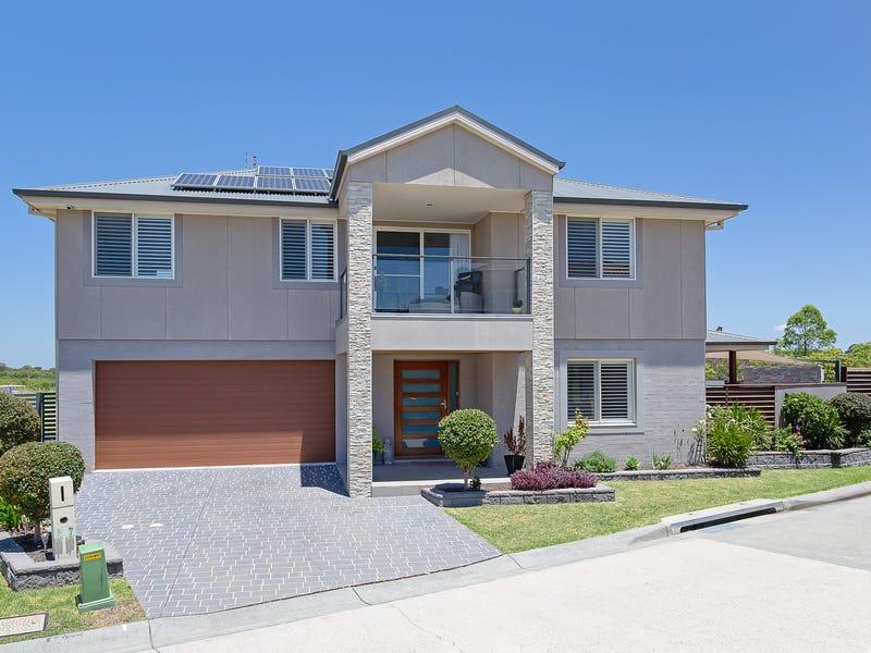 27 Siloam Drive, Belmont North, NSW 2280