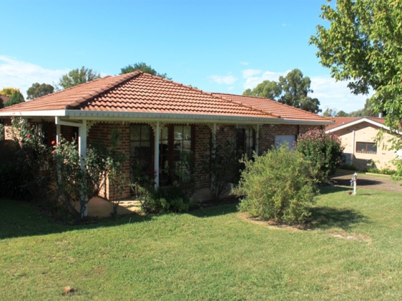 3 Limekilns Road, Kelso, NSW 2795