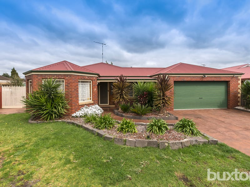 3 Cowan Court, Lovely Banks, Vic 3213