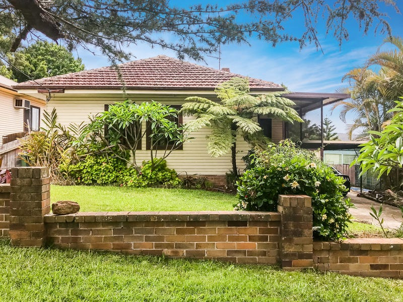 236 Gertrude Street, North Gosford, NSW 2250