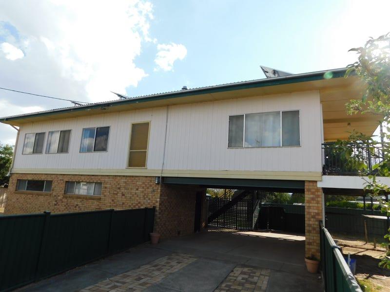38 Knight St, Coonabarabran, NSW 2357