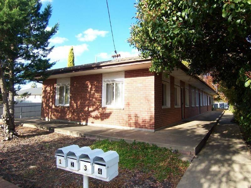 20 Margaret Street, Cootamundra, NSW 2590