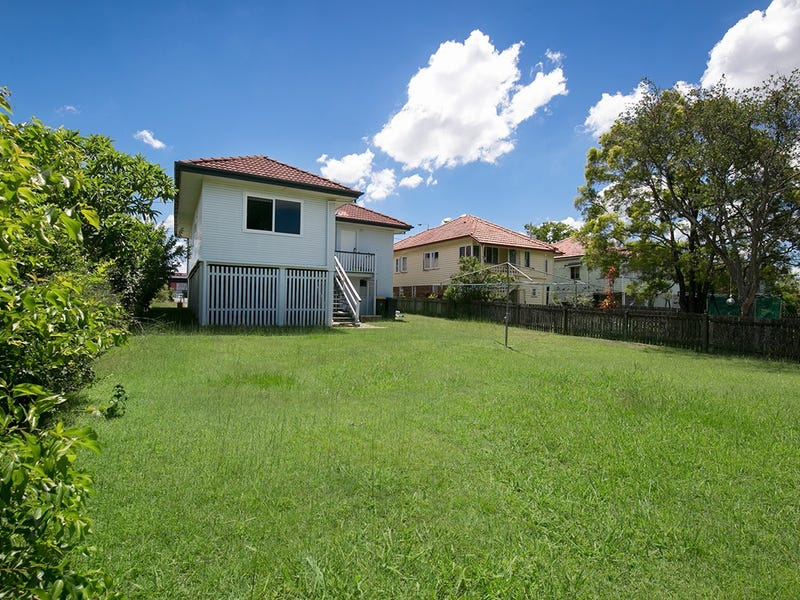 88 Beaudesert Road, Moorooka, Qld 4105