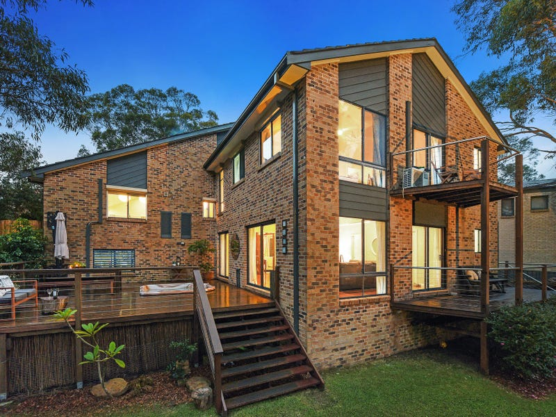53 Hillview Street, Hornsby Heights, NSW 2077
