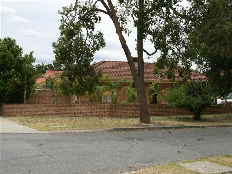 Address available on request, Maddington, WA 6109