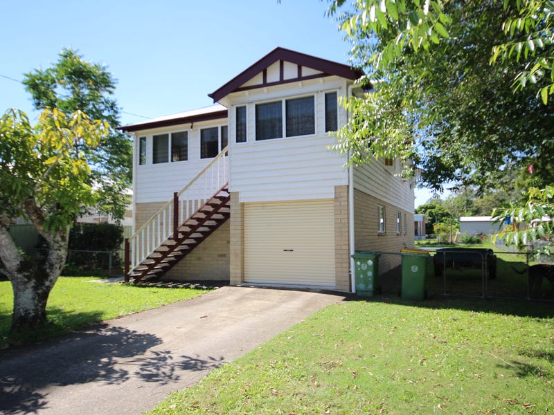 6 Railway Street, Landsborough, Qld 4550