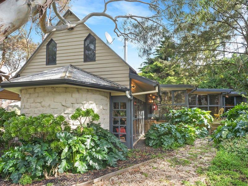 27 Driftwood Street, Ocean Grove, Vic 3226